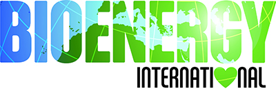 Bioenergy International Logo