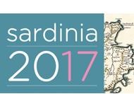 Sardenia 2017