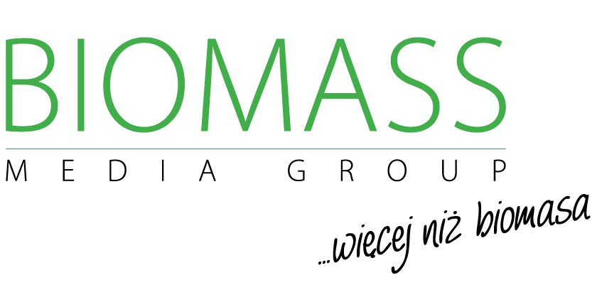 Biomass Media Group Logo