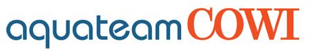 Aquateam Logo
