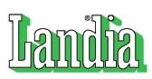 Landia Logo