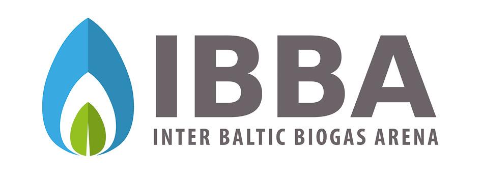IBBA Workshop
