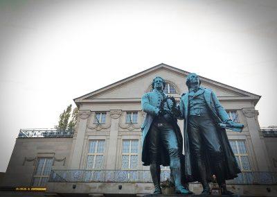 Goethe_Schiller_DNT